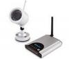 SWANN Bezdrátová kamera pro sledování objektu SW231-HOY