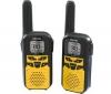 SWITEL Vysílačky WTF 736 - Černá/Žlutá