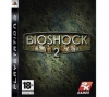 TAKE 2 Bioshock 2 [PS3] (import UK)