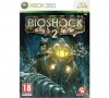 TAKE 2 Bioshock 2 [XBOX 360] (UK import)