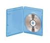 TNB Čistící disk Blu-Ray