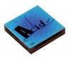TNB Čtecka pameťových karet Acid - Modrá