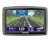 TOMTOM GPS XXL IQ Routes edice Evropa