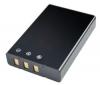 TOSHIBA Baterie lithium PX1657E-1BRS