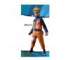 TOYNAMI Figurka Naruto - 15 cm