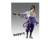 TOYNAMI Figurka Naruto - Sasuke 15 cm