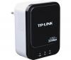 TP-LINK Adaptér PLC 200 Mbps TL-PA201