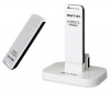 TP-LINK Adaptér USB WiFi-N 300 Mbps TL-WN821NC