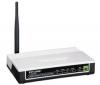 TP-LINK Bodový prístup WiFi 150 Mbps TL-WA701ND