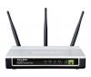 TP-LINK Bodový prístup WiFi 300 Mbps TL-WA901ND