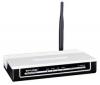 TP-LINK Bodový prístup WiFi 54 Mbps TL-WA501G