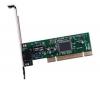 TP-LINK Karta PCI Ethernet 10/100 Mbps TF-3200