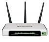 TP-LINK Router GiGabit WiFi 300 Mbps TL-WR1043ND