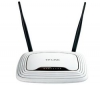 TP-LINK Router WiFi 300 Mbps TL-WR841N