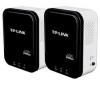 TP-LINK Sada adaptéru PLC 200 Mbps TL-PA201