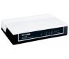 TP-LINK Switch Gigabit Ethernet 8 portu 10/100/1000 Mbps TL-SG1008D