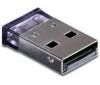 TRENDNET Adaptér USB Micro-Bluetooth TBW-106UB