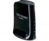 TRENDNET Herní adaptér WiFi-N TEW-647GA