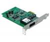 TRENDNET Karta PCI-Express Fibre Gigabit TEG-ECSX