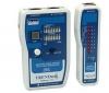 TRENDNET Merící prístroj na testování síťových kabelu  TC-NT2