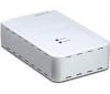 TRENDNET Multifunkční tiskový server USB TE100-MP1UN