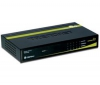 TRENDNET Prepínač Ethernet 5 portu GREENnet TEG-S50G