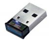 TRENDNET Síťový adaptér Micro USB Bluetooth TBW-107UB