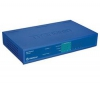 TRENDNET Switch 8 portu 10 / 100 Mbps PoE TPE-S44