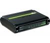TRENDNET Switch GREENnet 5 portu Gigabit Ethernet TEG-S5g