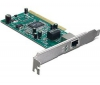 TRENDNET TEG-PCITXR 10/100/1000 Mbps Gigabit Ethernet PCI Adapter