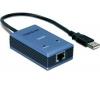 TRENDNET TU2-ETG 10/100/1000 Mbps USB to Gigabit Ethernet Adapter