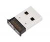 TRUST Adaptér USB Bluetooth 2.0 BT-2400p
