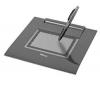 TRUST Grafický tablet Slimline Design TB-5300 + Box 100 ubrousku pro LCD obrazovky