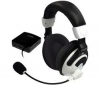 TURTLE BEACH Sluchátka Ear Force X31 - černá/bílá