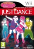 UBI SOFT Just Dance [WII] + 2X Power Station for Wiimote [WII]