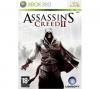 UBISOFT Assassin's Creed 2 [XBOX 360] (UK import)