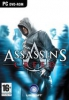 UBISOFT Assassin's Creed [PC]