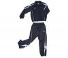 UMBRO Sportovní souprava junior Speciali unlined + Batoh Wardrobe - Medium