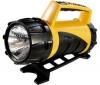 VARTA Projektor Lantern 4D