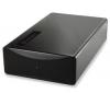 VERBATIM Pevný disk síťový NAS 47590 - 500 GB - Gigabit Ethernet - USB 2.0 (47590)