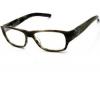 VON DUTCH Optické brýle 10103 TEAL kostené