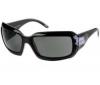 VON DUTCH Sluneční brýle Dutch Angel BLU16 námornická modr