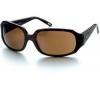 VON DUTCH Sluneční brýle Octane VD06K TOR02 ževlovina