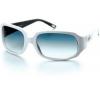 VON DUTCH Sluneční brýle Octane VD06K WHTBK