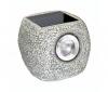 XANLITE Solární lampa SO496 + Plovoucí solární koule SO495