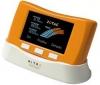 ZOTAC ZT-NITRO - Ovládací deska pro grafickou kartu - USB 2.0 (ZT-NITRO) + Distributor 100 mokrých ubrousku
