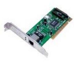 D-LINK PCI karta Ethernet 10/100 Mb DFE-528TX