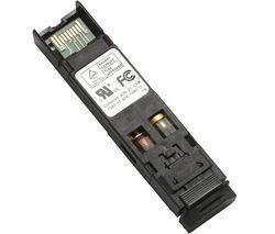 NETGEAR Síťový adaptér Ethernet 1000Base-SX AGM731F