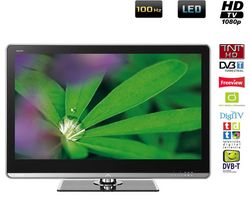 SHARP Televizor LED LC-46LE820E