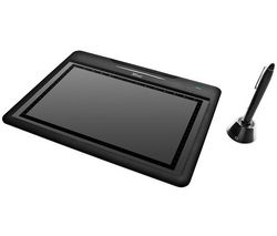 TRUST Grafický tablet Slim Widescreen Tablet + Kabel USB 2.0 A samec/ samice - 5 m (MC922AMF-5M)